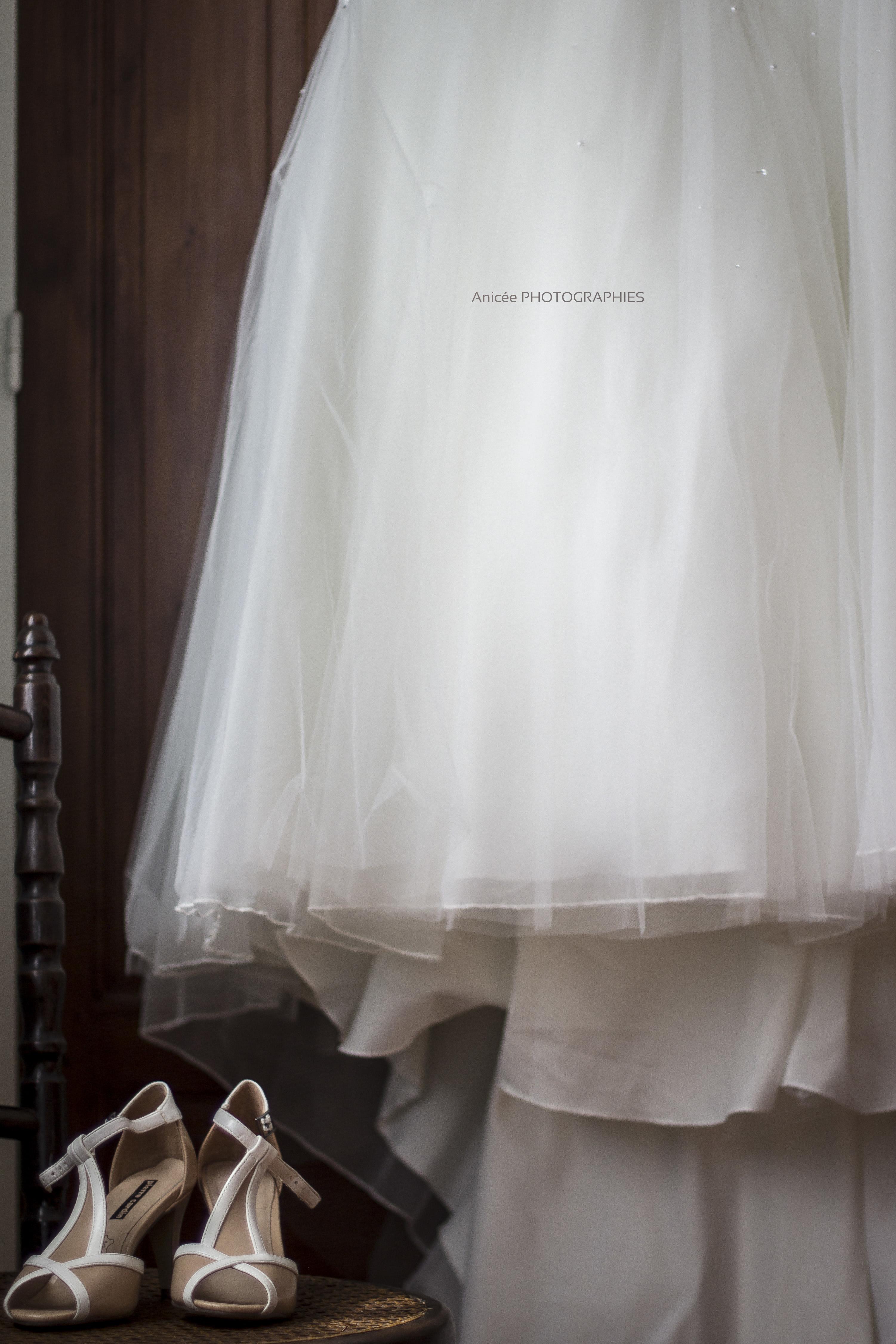 mariage_46