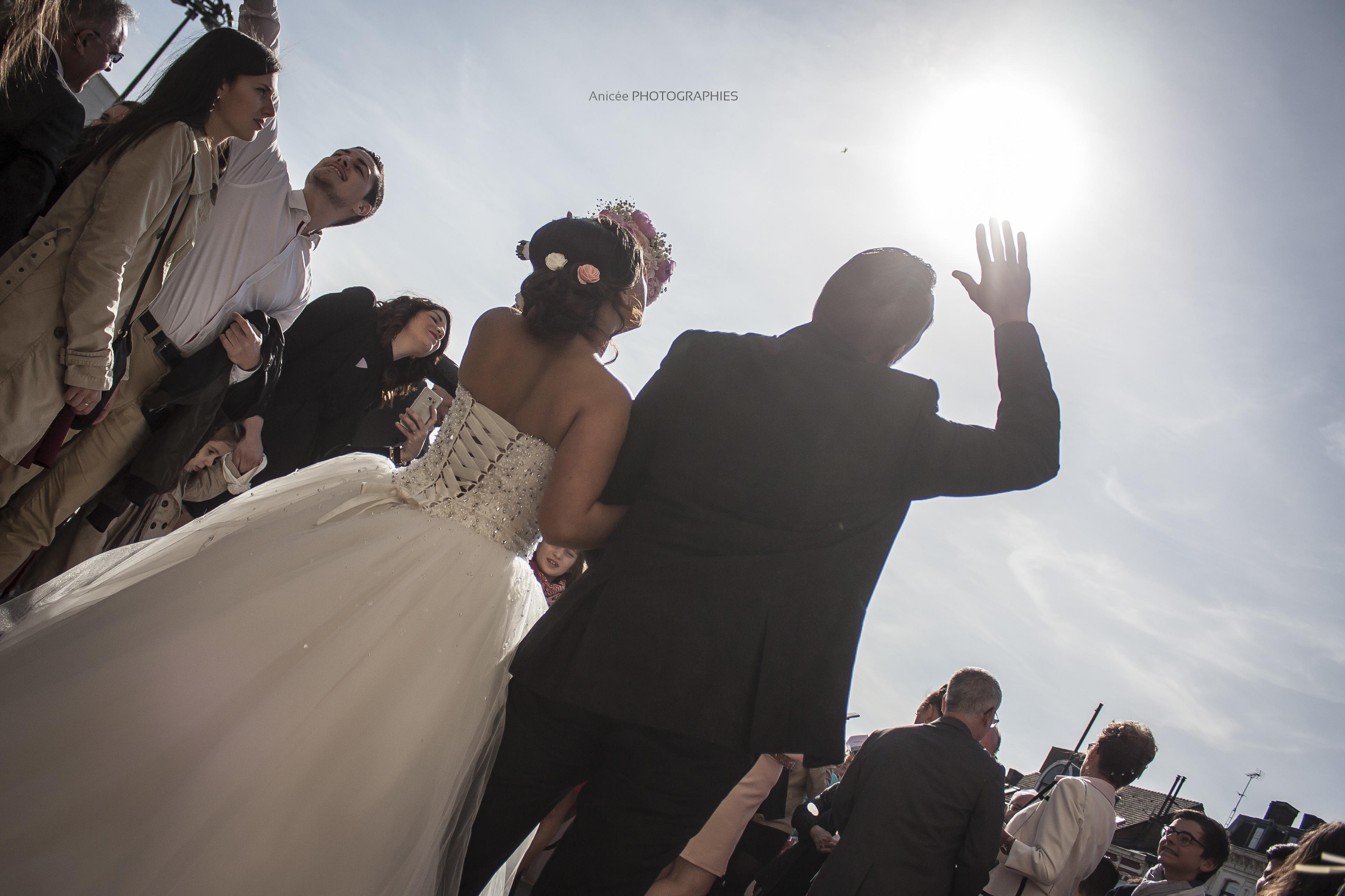 mariage_43