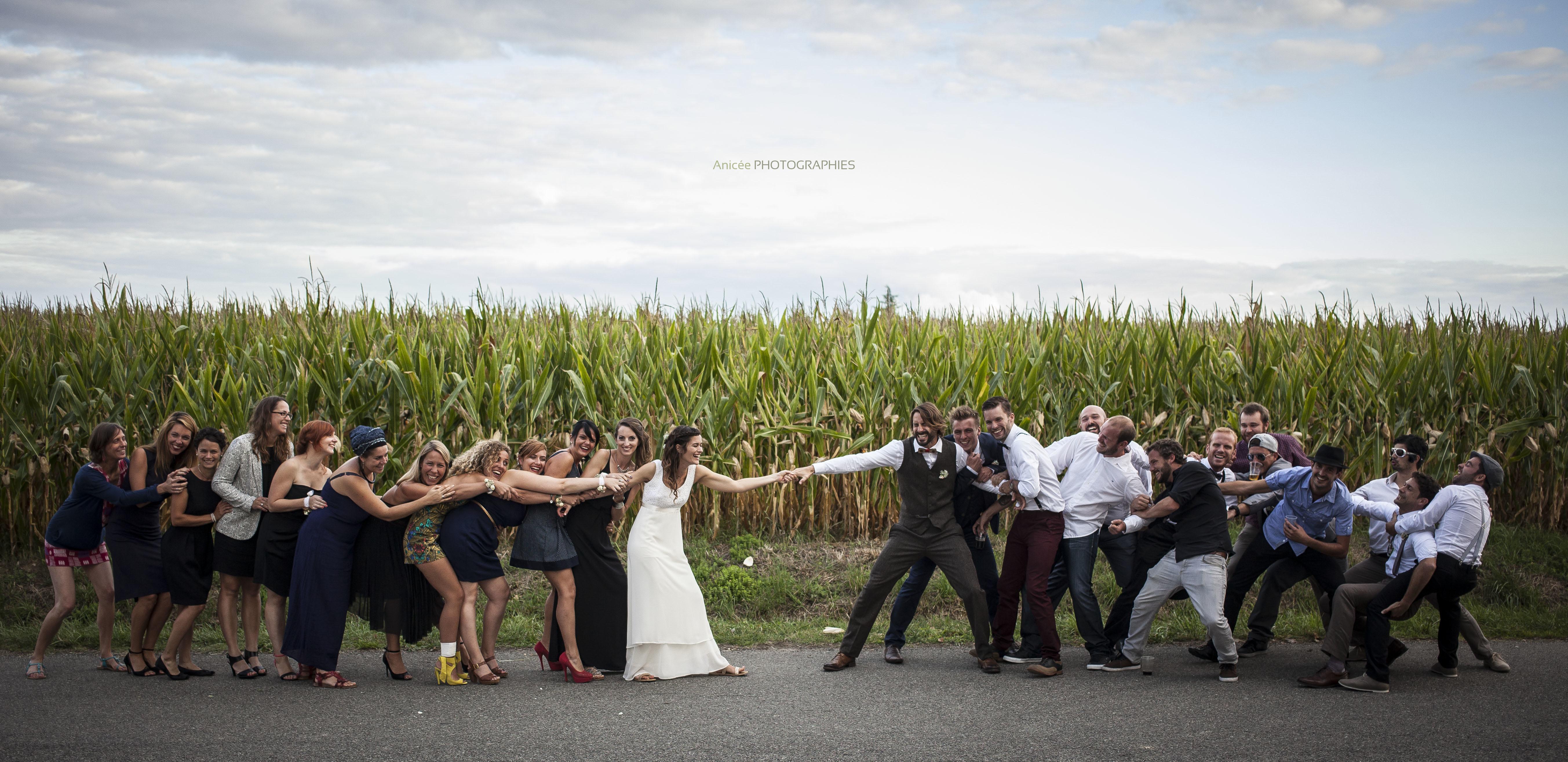 mariage_37