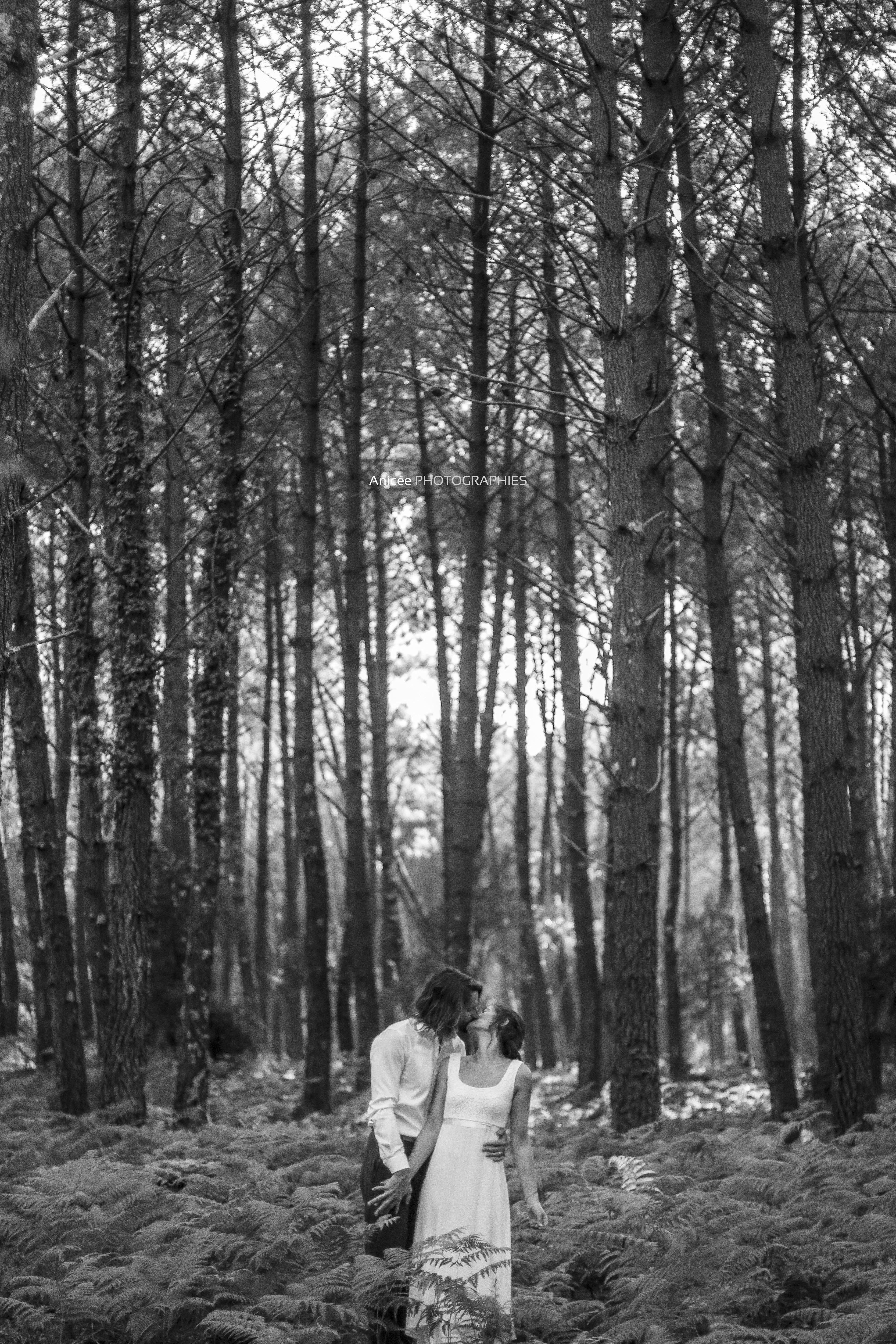 mariage_16