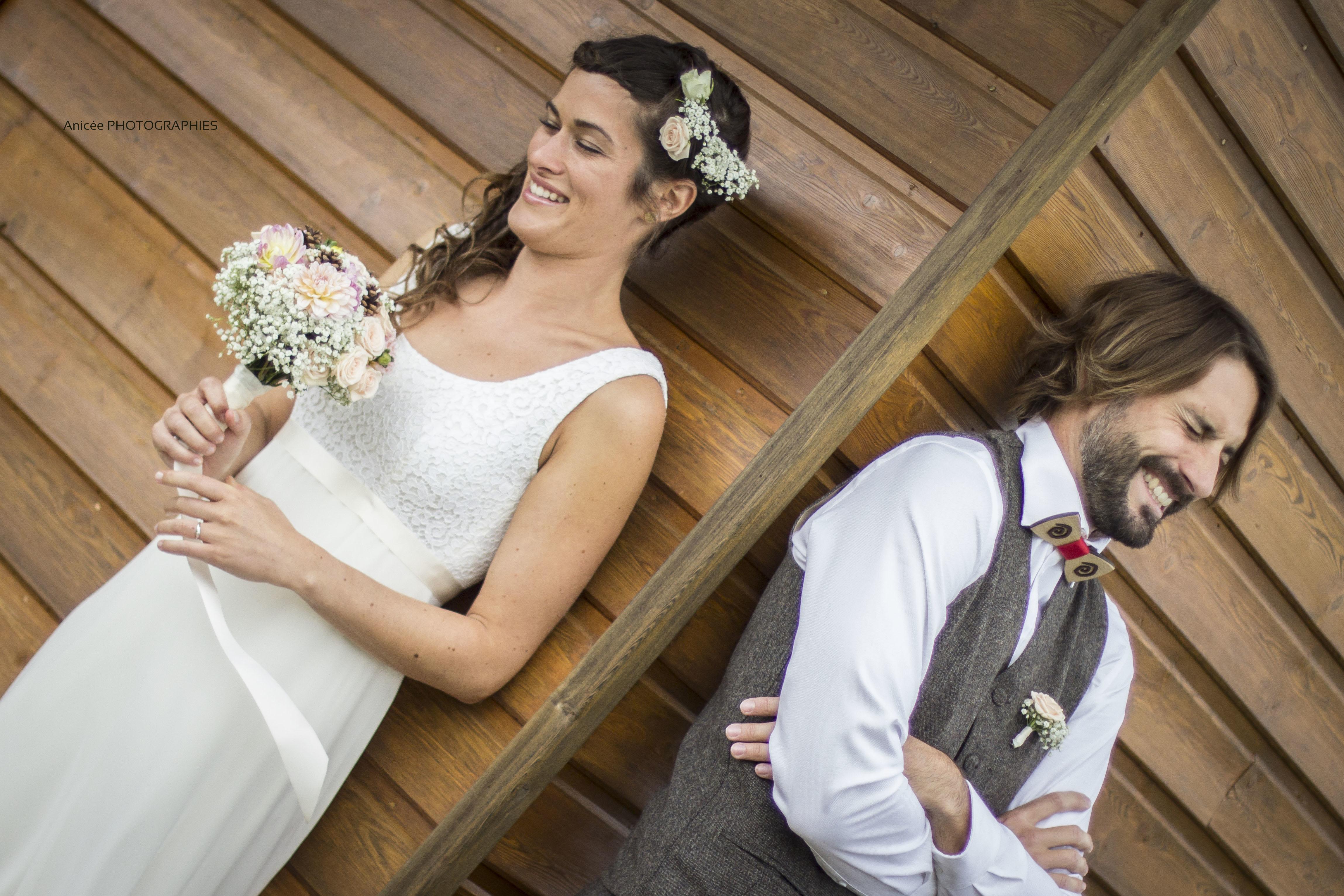 mariage_39