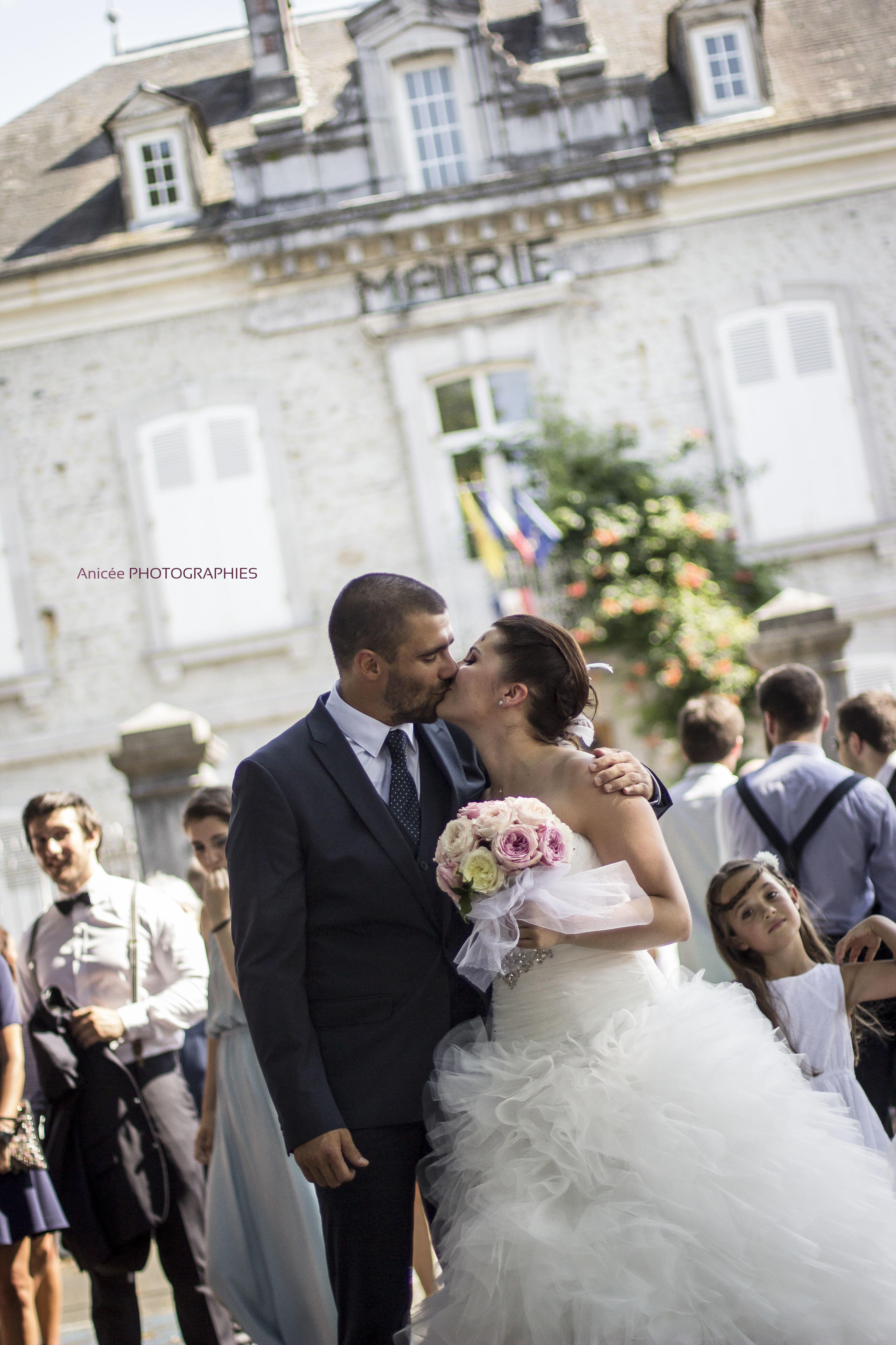 mariage_18