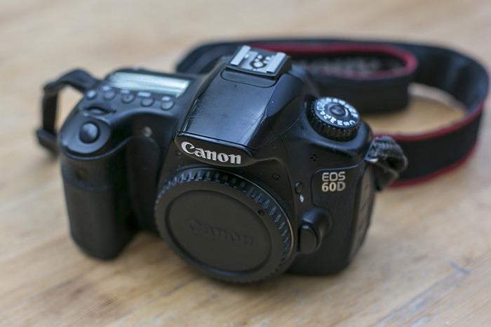canon-60d-dslr-camera-56716455