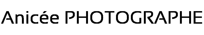Photographe Mariage, bébé, maternité , événementiel